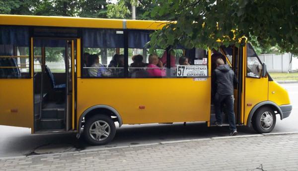 03 Taxi 103_0371