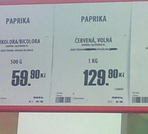 05 Paprika 2016-3-19-Lidl