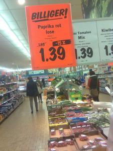 06 paprika DRESDEN - prices 2016-10-17