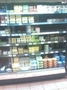 09 PRAHA - Empty Supermarket I2017-10