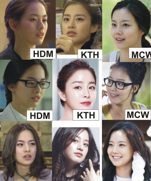KTH_HDM