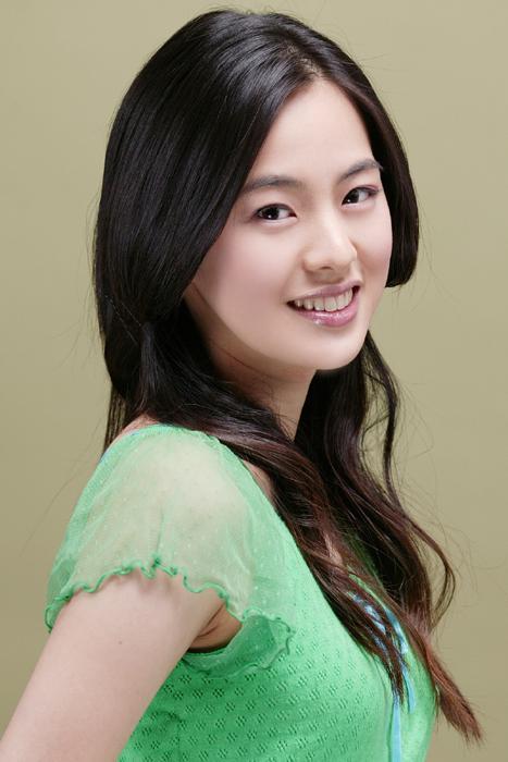Han Da Min amin_front