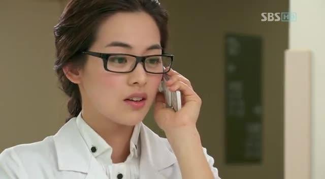 Han Da Min WOzachem 5m10s180