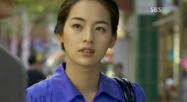 Han Da Min WOzachem bs (4)