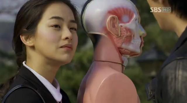 Han Da Min WOzachem bs