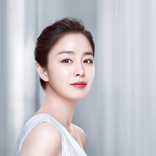 Kim Tae Hee 53227
