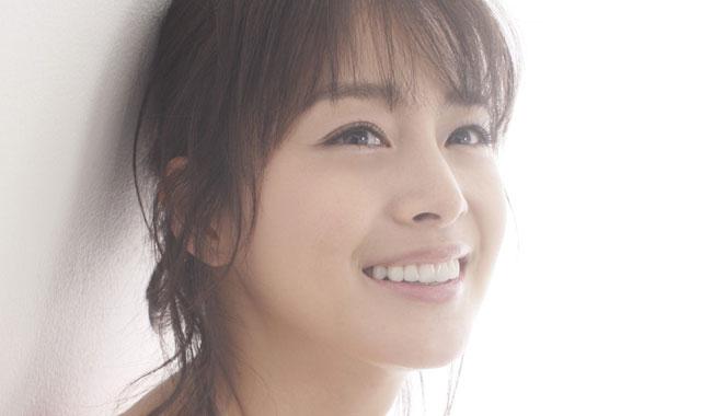 Kim Tae Hee hee-main