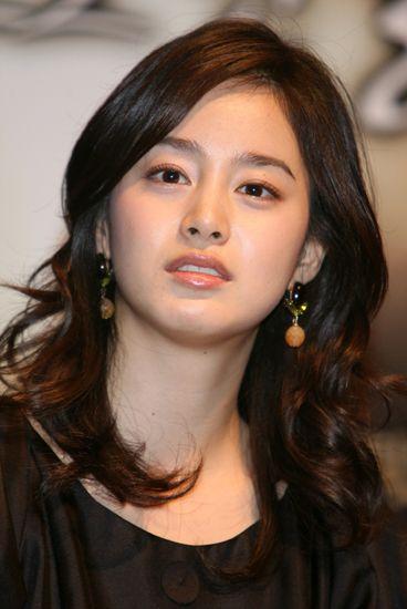 Kim Tae-Hee  -kim-tae-hee