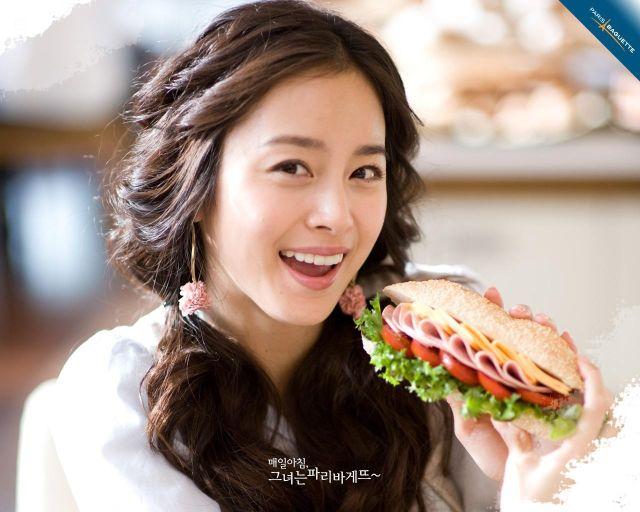Kim Tae-Hee 161b8-large-360227