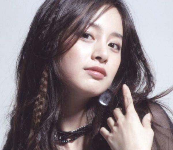 Kim Tae-Hee 4906