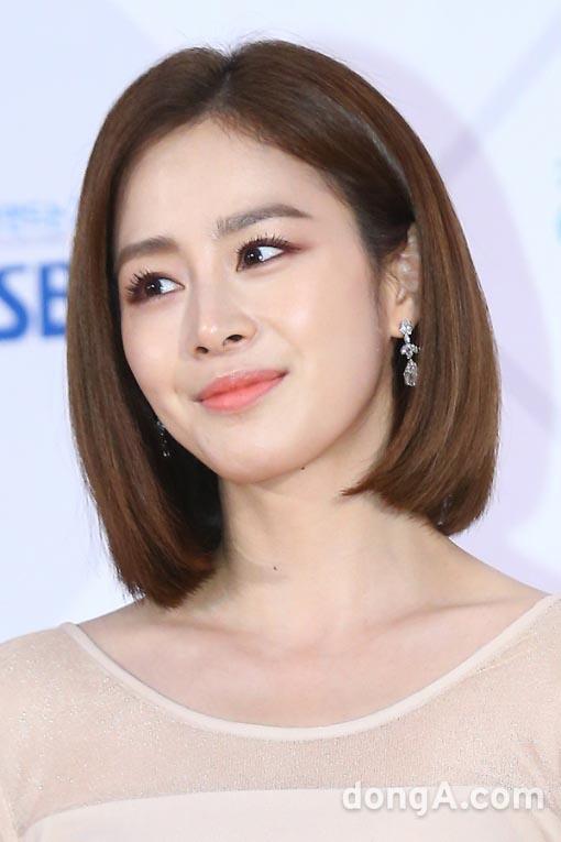 Kim Tae-Hee ehee24