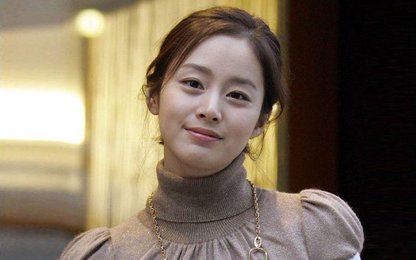 Kim Tae-Hee kim-tae-hee