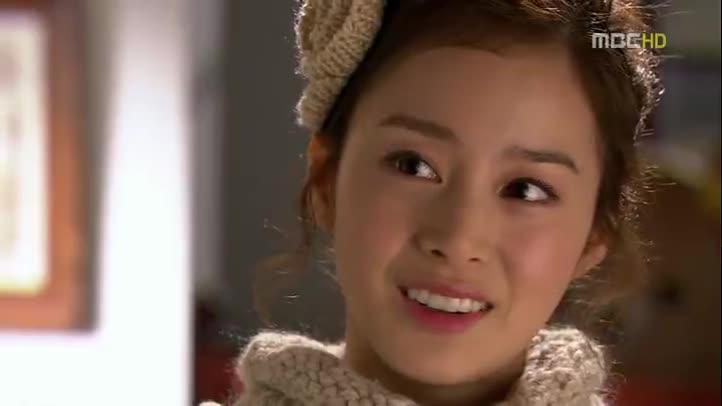 Kim Tae-Hee VLC_2017-Princess (6)