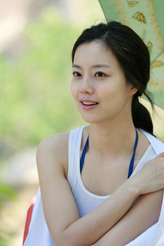 Moon Chae Won dfgtrp3