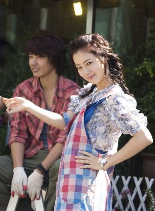 Moon Chae-won a61251421526_full