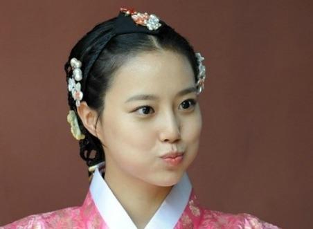 Moon Chae-won at The Pr6d860d0ae5