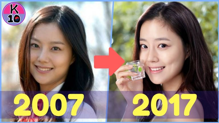 Moon Chae-won default