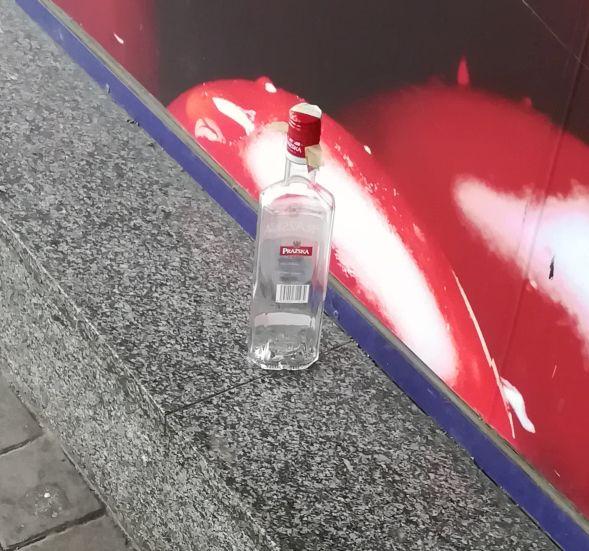PRAHA - Vodka IMG_20180113_142338
