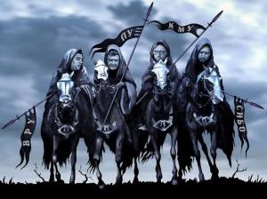 UKR всадники апокалипсиса украина3