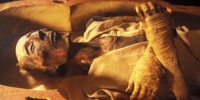 Mumija 566532_1-small