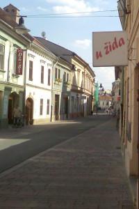 U zida Zlovakia Image089-small