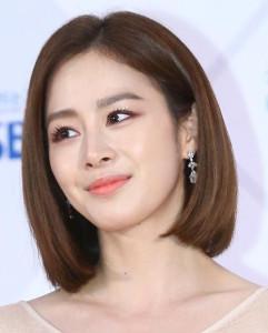 01C Kim Tae-Hee ehee24