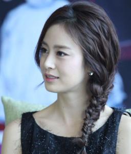 01D Kim Tae-Hee hee11