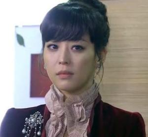02A Han Go-eun Cvetochek - bscap f (5)