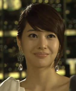 03A Wang Ji-hye  bscap48 (1)