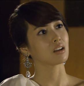 04B Wang Ji-hye  bscapff (1)