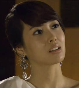 04C Wang Ji-hye  bscapff (2)