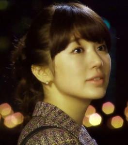05A Yoon_Eun-Hye PT B bsc (3)