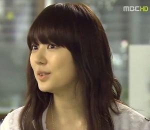 05B Yoon_Eun-Hye PT B bsc