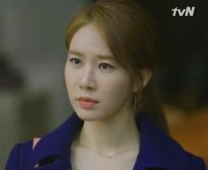 07C Yoo In NA bscap ew (9)