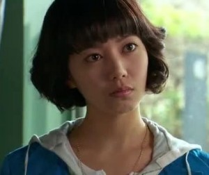 08A Lee So Yeon VLC_2017-12-01