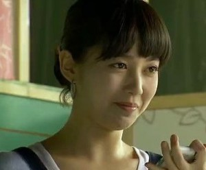 08D Lee So Yeon WO2A6Fbs (3)