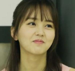 10A Kim So-hyun bscap003 (1)