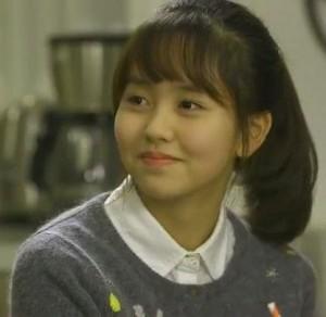 10B Kim So-hyun bscap0123