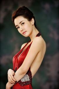11C Lee Da-hae IYu02