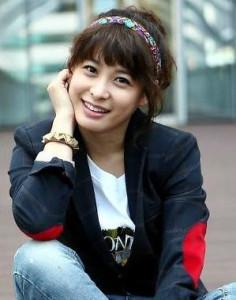 12A Park Hee-Bon LeeJongHyuk_ParkHeeBon1