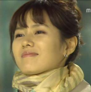 13A Son Ye-jin bscap dw