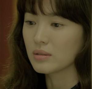 14A Song Hye Kyo acbscap0004 (2)