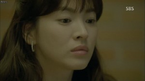 14B Song Hye Kyo Winter bscap0048 (1)