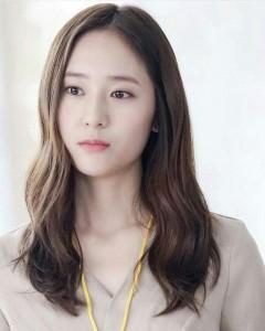 15A Jung Soo-Jung 26f15b7f8d_hq