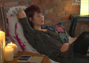 17B Kim Hye Soo VLC_20tre