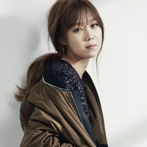 18 Gong Hyo-jin pers-pretty-734941553