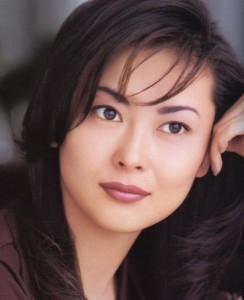 19 Miho Nakayama 02