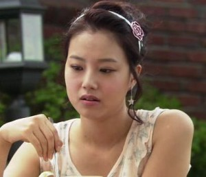 21A Moon Chae-won 7w9i