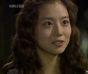 22B Moon Chae-Won bscap0010