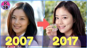 22C Moon Chae-won default